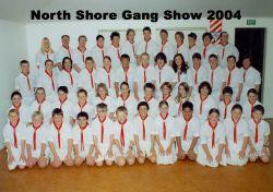 Cast2004b