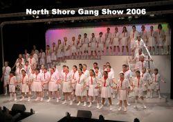Cast2006